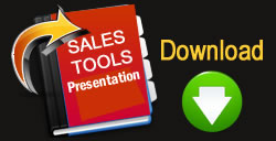 Download Sales Tool