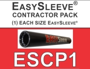 Easy Sleeve Contractor pack