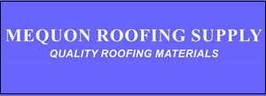 Mequon Roofing